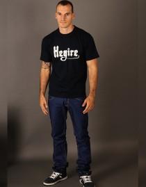"T-Shirt HEGIRE "" Etoile ""."
