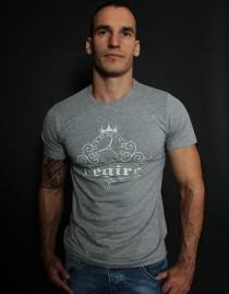 T-shirt HEGIRE HOUR